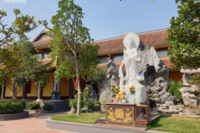 Phủ Mẫu Mộc Hoàn, Duy Tiên, Hà Nam0004