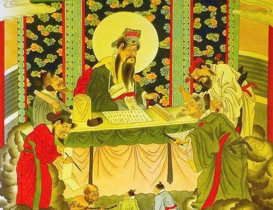 10-vi-than-cai-quan-dia-nguc-phuong-dong-la-nhung-ai-Hinh-4