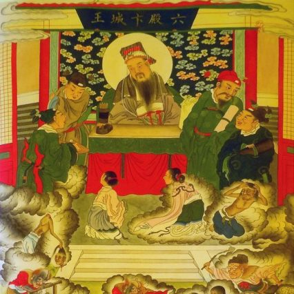 10-vi-than-cai-quan-dia-nguc-phuong-dong-la-nhung-ai-Hinh-6