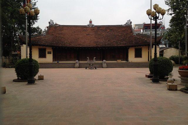 800px-Đình_Huỳnh_Cung,_Thanh_Trì,_Hà_Nội_001