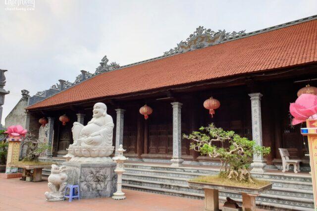 Chùa Kiêu Kỵ (Gia Lâm, Hà Nội)0002