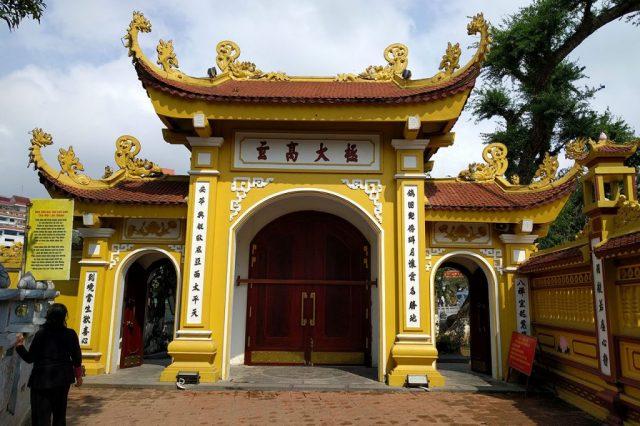 Cổng-Tam-Quan-Chùa-Trấn-Quốc-1024x768