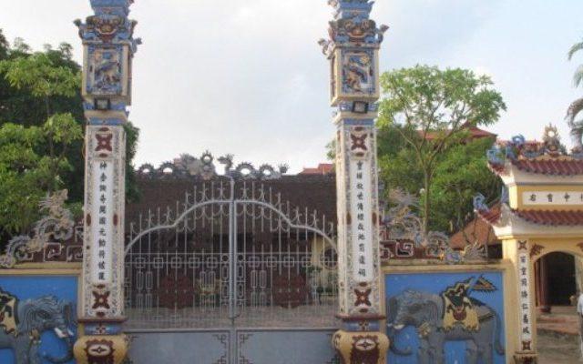 Dinh-Mai-Phuc-821x400