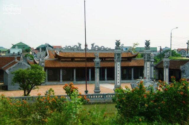 Đình Thổ Khối Long Biên0001