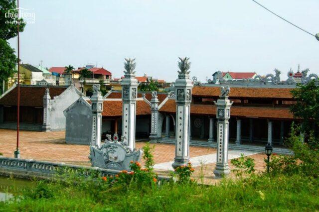 Đình Thổ Khối Long Biên0002