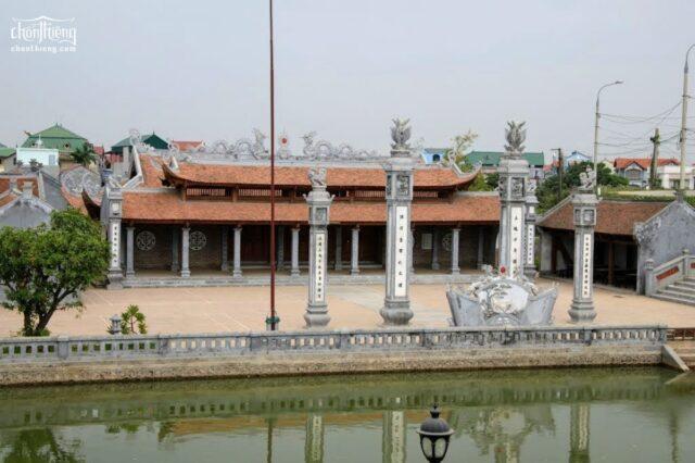 Đình Thổ Khối Long Biên0003