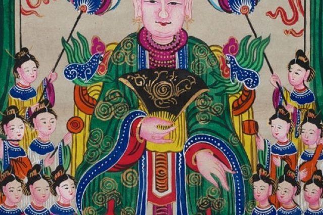Top_36_H3_mau-thuong-thien (Custom)