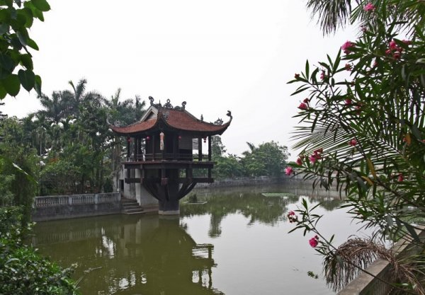 chua-dao-xuyen_6074a-d8931