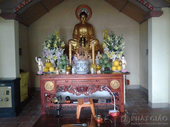 gian-tho-tam-bao-cua-chua-dang-duoc-hoan-thien-1228