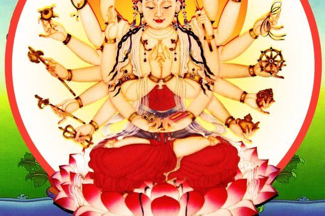 phatmauchuande--cund-bodhisattva-cund-__02_39989806962_o (Custom)