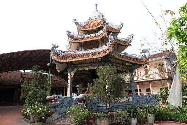thaibinh-mailam_5944s-3f784