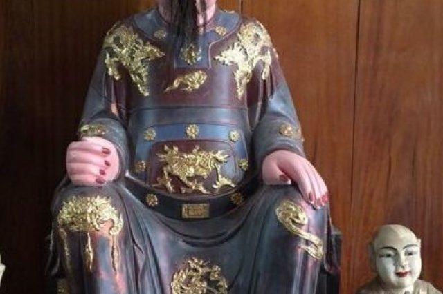 tuong-phat-dinh-chua-dien-27 (Custom) (2)