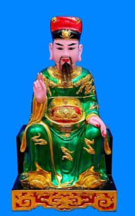 tuong-tho-quan-lon-de-nhi-1 (Custom)