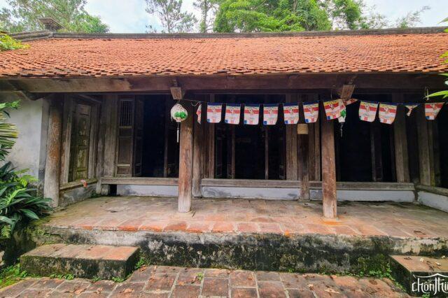 Chua Doi Son (1)