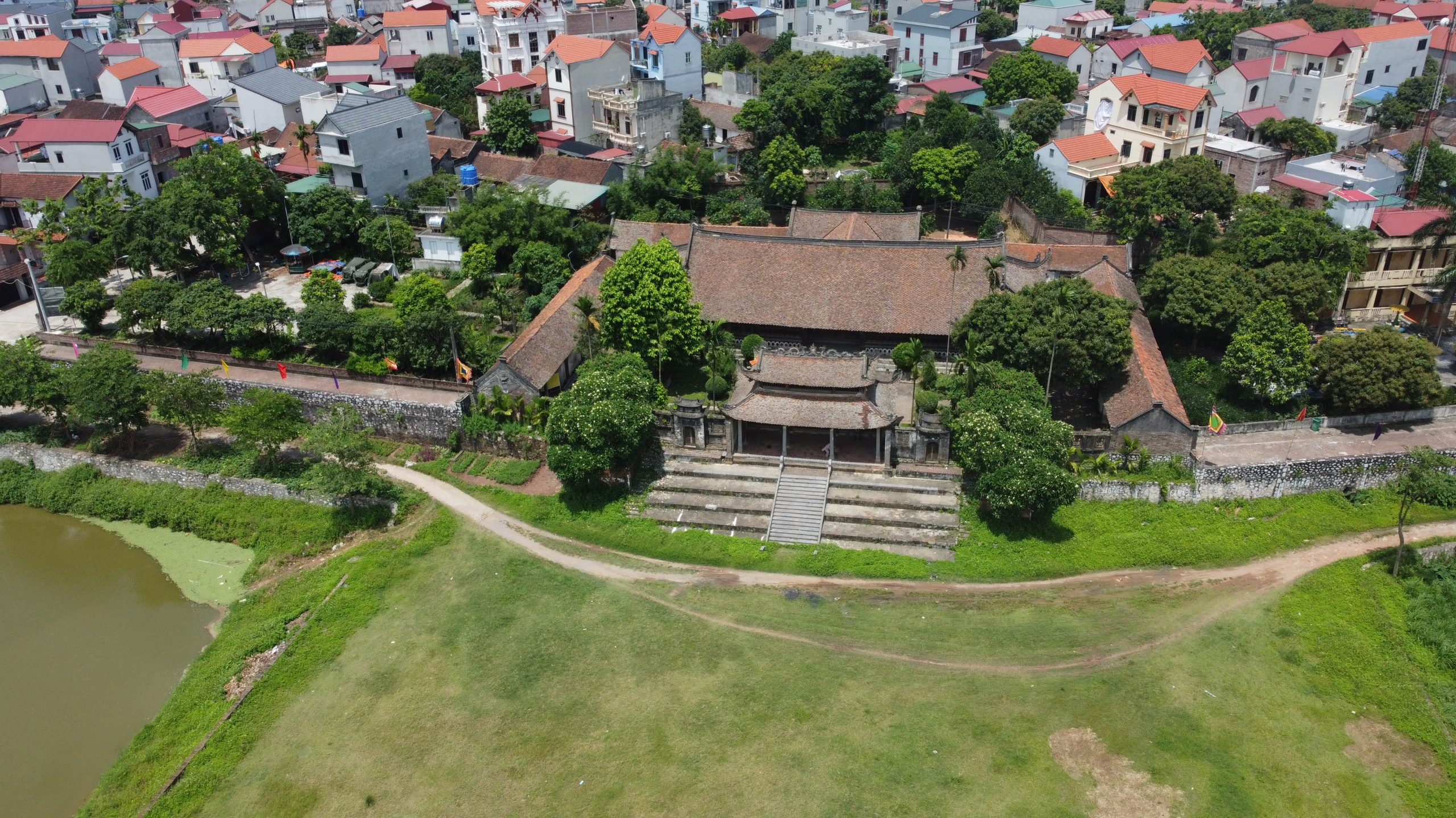 Đình So (Quốc Oai, Hà Nội)