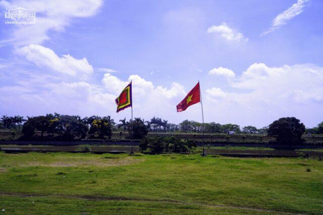 Đình So (Quốc Oai, Hà Nội) 0005