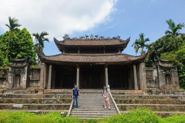 Đình So (Quốc Oai, Hà Nội) 0006