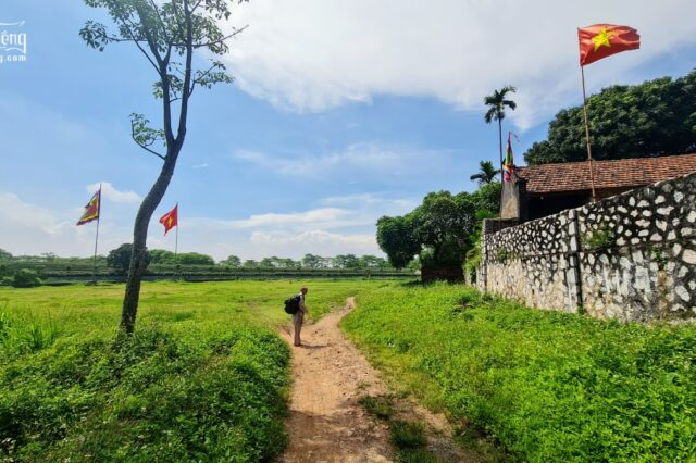 Đình So (Quốc Oai, Hà Nội) 0007