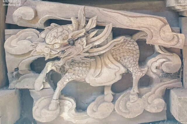 Đình So (Quốc Oai, Hà Nội) 0009