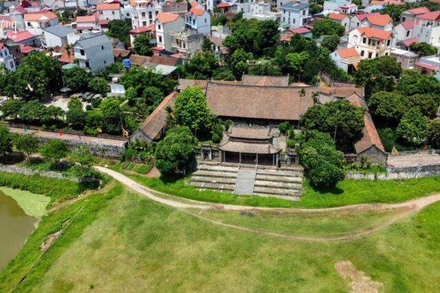 Đình So (Quốc Oai, Hà Nội) 0014