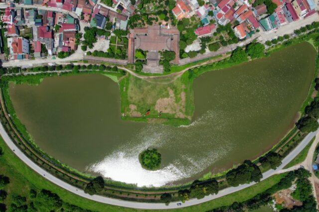 Đình So (Quốc Oai, Hà Nội) 0015