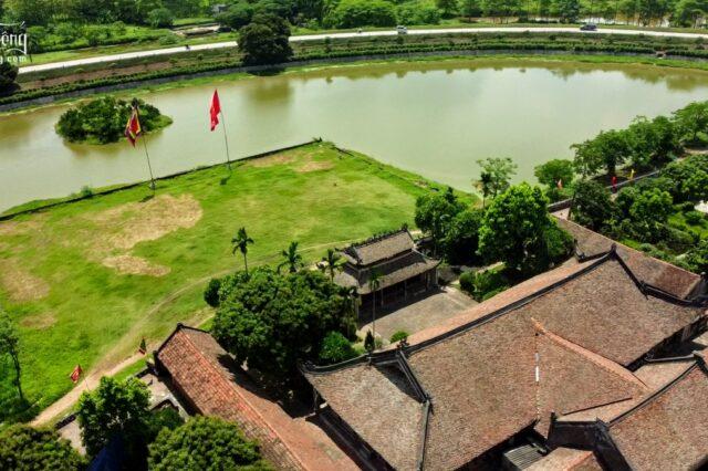 Đình So (Quốc Oai, Hà Nội) 0016