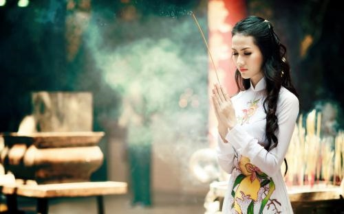thaphuong (4)