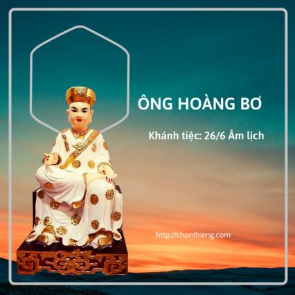 Bản sao của Ông Hoàng Bơ Vuông