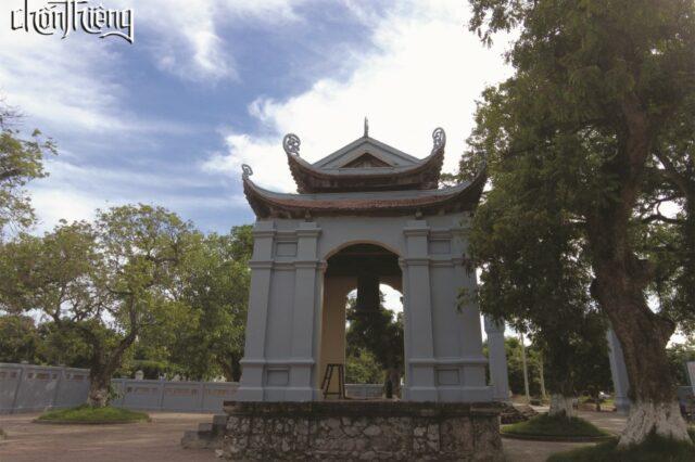 Đền Đa Hòa (3)