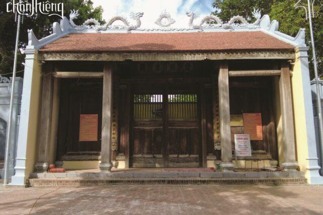Đền Đa Hòa (4)
