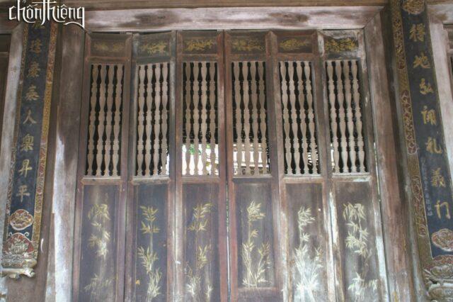 Đền Đa Hòa (7)