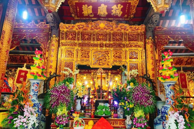 Đền Đậu An (12)