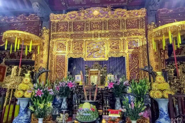 Đền Đậu An (4)