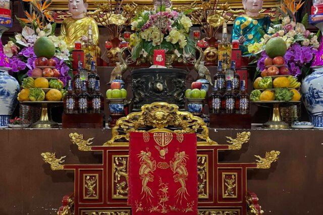 Đền Mẫu Hàn Sơn (10)