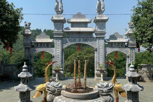 Đền Mẫu Hàn Sơn (4)