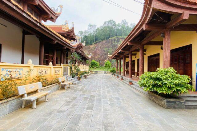 Đền Mẫu Hàn Sơn (7)