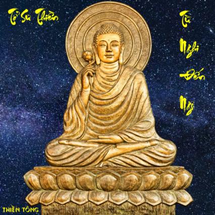 Thiền tông (2)
