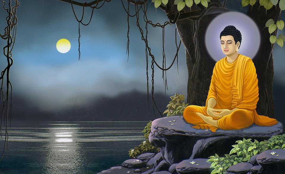 Thiền tông