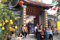 linh-thieng-den-bao-ha-07-.3763