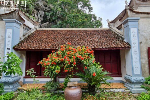 Chùa Hang Yên Mô Ninh Bình (9)