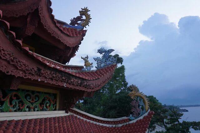 Đền Hoàng (7)