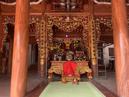 Đền Lâm Thao (1) (1)