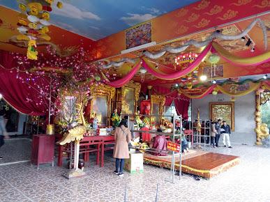 Đền Truông Bát (1) (1)