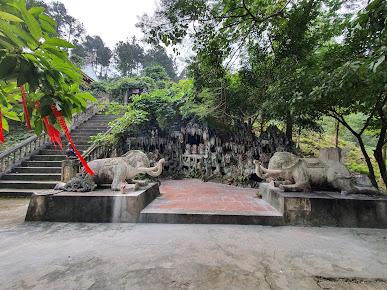 Đền Truông Bát (3) (1)
