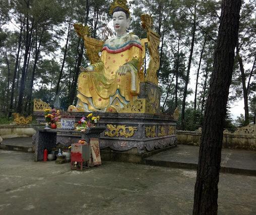 Đền Truông Bát (7)
