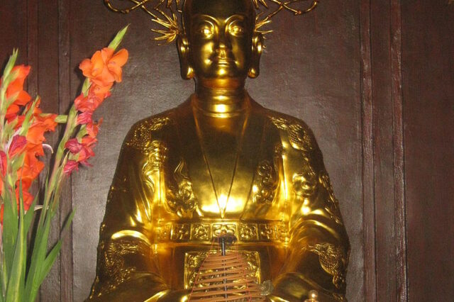 Nguyen Minh Khong (3)
