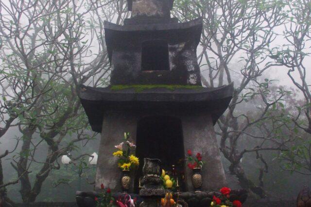 Tháp_Huệ_Quang
