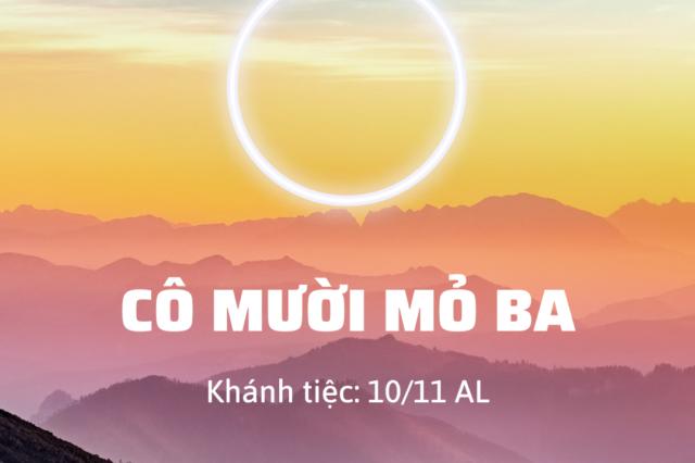 Cô Mười Đồng Mỏ CN (Meme (Vuông))