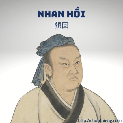 NHAN HỒI (1)